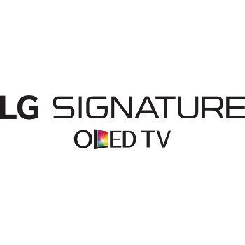 lg oled tv logo. home theater headquarters. lg lg oled tv logo